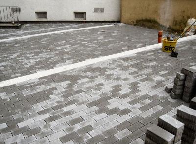 Aussenanlagen-Neugestaltung-Hinterhof-15