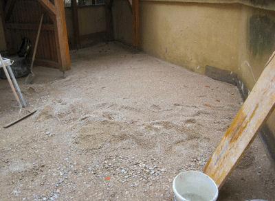 Aussenanlagen-Neugestaltung-Hinterhof-16