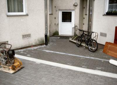 Aussenanlagen-Neugestaltung-Hinterhof-18
