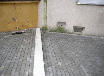 Aussenanlagen-Neugestaltung-Hinterhof-19