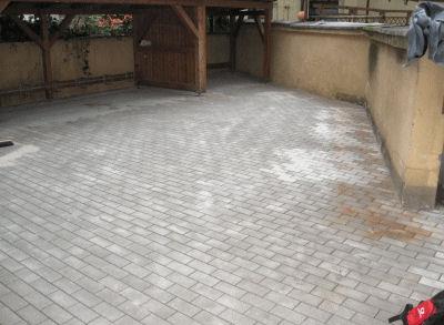 Aussenanlagen-Neugestaltung-Hinterhof-20
