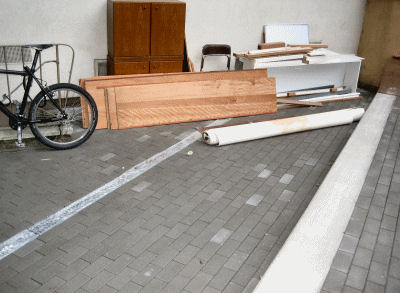 Aussenanlagen-Neugestaltung-Hinterhof-22