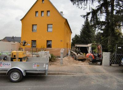 Aussenanlagen-Unterfarnbacher-01
