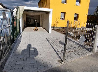 Aussenanlagen-Unterfarnbacher-14