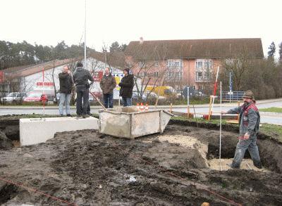 Baumaßnahmen-Kreisverkehr-Wendelstein-05