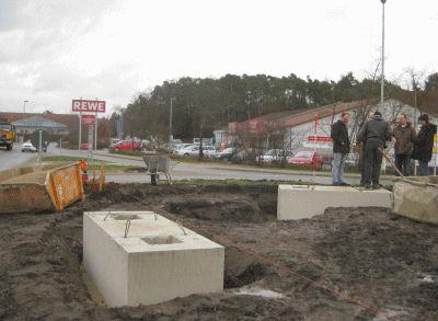 Baumaßnahmen-Kreisverkehr-Wendelstein-06
