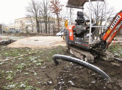 Baumaßnahmen-Kreisverkehr-Wendelstein-12