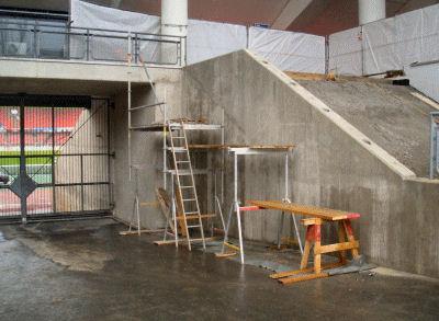 Baumaßnahmen-Stadion-Nürnberg-04