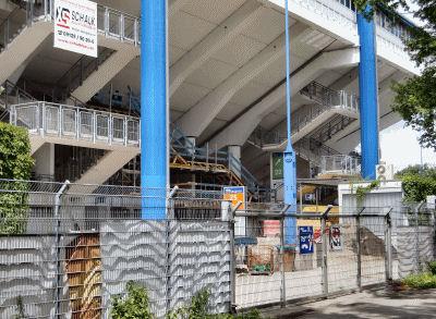 Baumaßnahmen-Stadion-Nürnberg-56