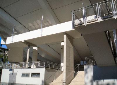 Baumaßnahmen-Stadion-Nürnberg-59