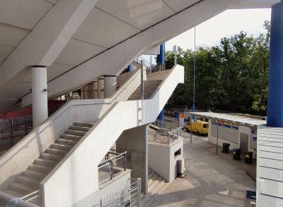 Baumaßnahmen-Stadion-Nürnberg-63