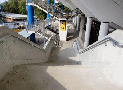 Baumaßnahmen-Stadion-Nürnberg-64