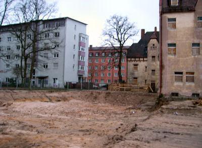 Baumaßnahmen-Suedstadtforum-Nuernberg-03