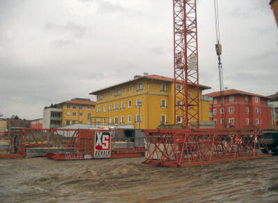 Baumaßnahmen-Suedstadtforum-Nuernberg-04