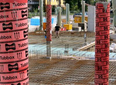 Baumaßnahmen-Suedstadtforum-Nuernberg-40