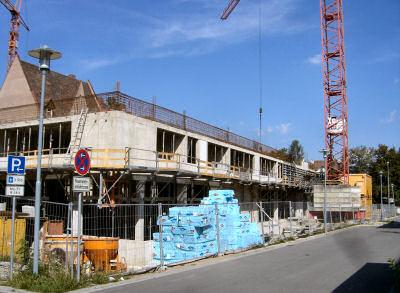 Baumaßnahmen-Suedstadtforum-Nuernberg-59