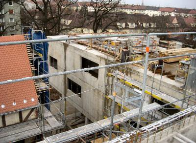 Baumaßnahmen-Suedstadtforum-Nuernberg-69