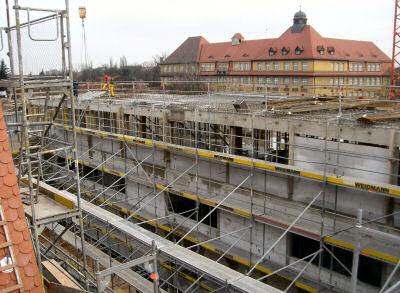 Baumaßnahmen-Suedstadtforum-Nuernberg-70