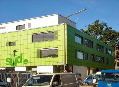 Baumaßnahmen-Suedstadtforum-Nuernberg-72