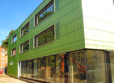 Baumaßnahmen-Suedstadtforum-Nuernberg-73