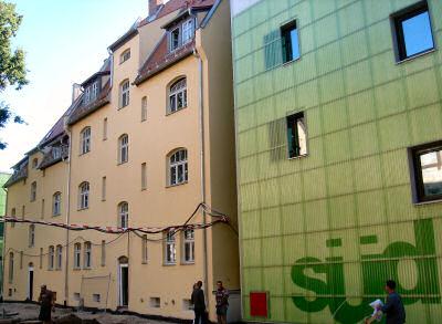 Baumaßnahmen-Suedstadtforum-Nuernberg-74