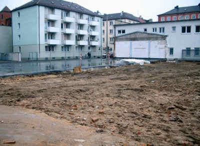 Baumaßnahmen-Suedstadtforum-Siebenkeesstraße-01