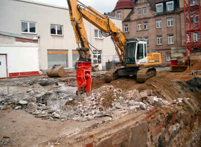 Baumaßnahmen-Suedstadtforum-Siebenkeesstraße-03
