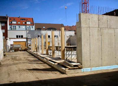 Baumaßnahmen-Suedstadtforum-Siebenkeesstraße-10