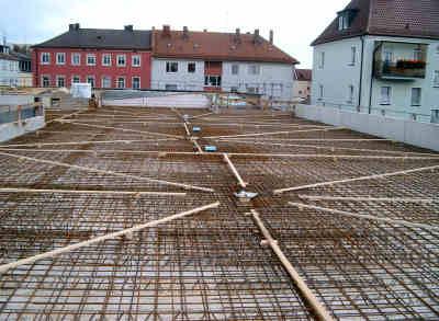 Baumaßnahmen-Suedstadtforum-Siebenkeesstraße-18