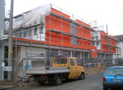 Baumaßnahmen-Suedstadtforum-Siebenkeesstraße-19