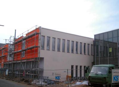 Baumaßnahmen-Suedstadtforum-Siebenkeesstraße-20