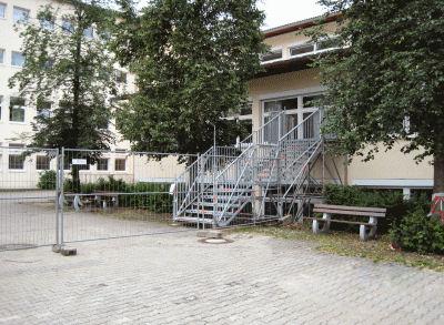 Baumaßnahmen-Volksschule-03
