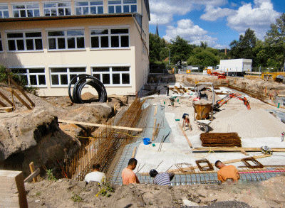 Baumaßnahmen-Volksschule-14
