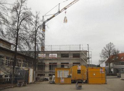 Baumaßnahmen-Volksschule-26