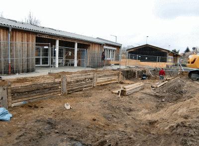 Baumaßnahmen-Zentrum-Mittelfranken-01