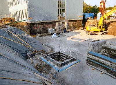 Baumaßnahmen-Zentrum-Mittelfranken-06