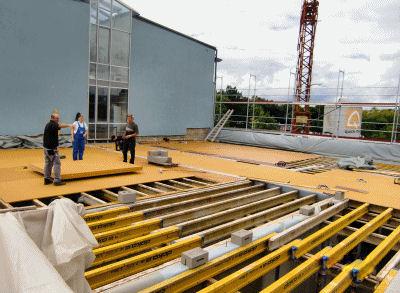 Baumaßnahmen-Zentrum-Mittelfranken-17