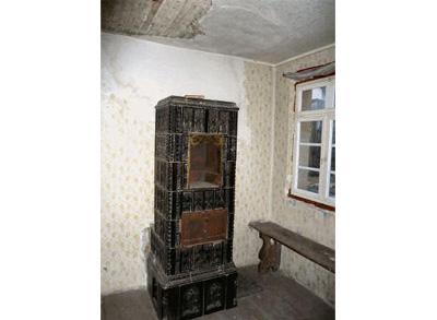 Denkmalschutz-Sanierung-Haus-01
