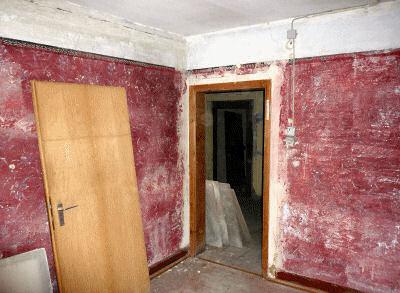Denkmalschutz-Sanierung-Haus-02