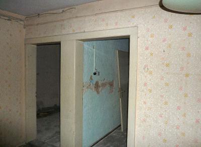 Denkmalschutz-Sanierung-Haus-03