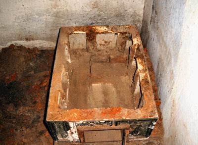 Denkmalschutz-Sanierung-Haus-09