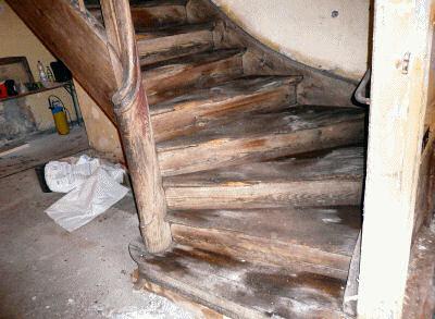 Denkmalschutz-Sanierung-Haus-13