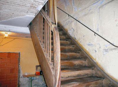 Denkmalschutz-Sanierung-Haus-14