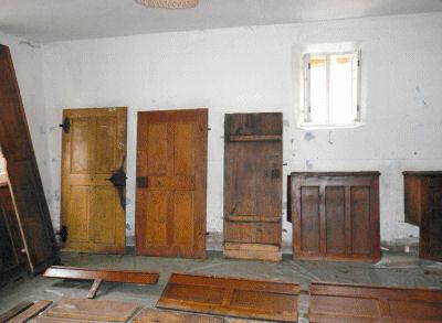 Denkmalschutz-Sanierung-Haus-15