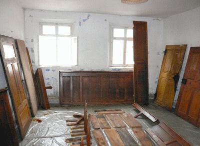Denkmalschutz-Sanierung-Haus-16