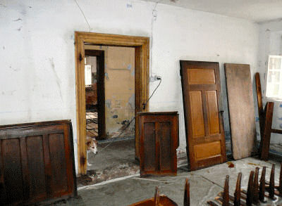 Denkmalschutz-Sanierung-Haus-17