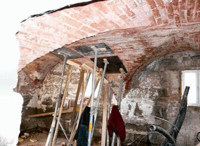 Denkmalschutz-Sanierung-Haus-19