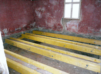 Denkmalschutz-Sanierung-Haus-21