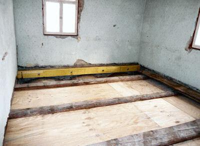 Denkmalschutz-Sanierung-Haus-22