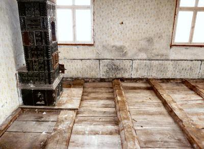 Denkmalschutz-Sanierung-Haus-23